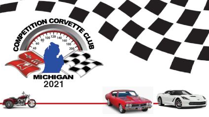 Corvette Club Cars & Coffee – May 22nd from 8AM-12PM