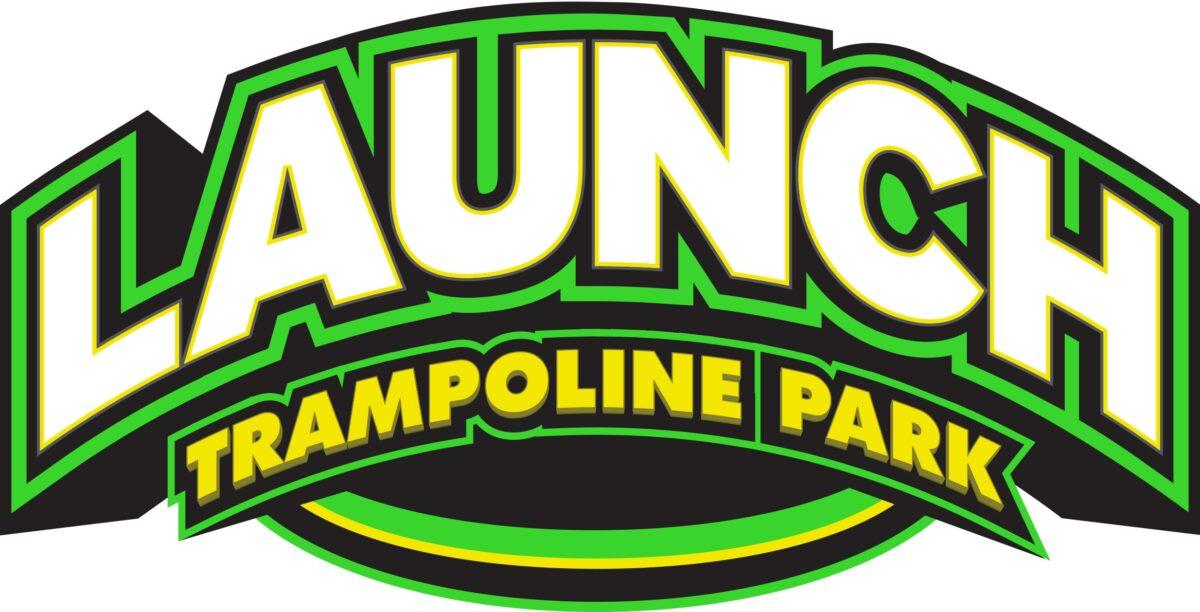 Launch Trampoline Park – Coming Soon to Twelve Mile Crossing